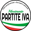 Movimento Partite IVA